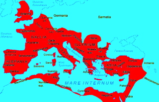 a history of the roman republic from 510 44 bc The roman empire was the longest-lasting and largest empire in european history it collapsed in 476 when germanic tribes invaded the city by this time rome was the largest city in latium in the following centuries it conquered many smaller towns around it by the third century bc rome ruled.